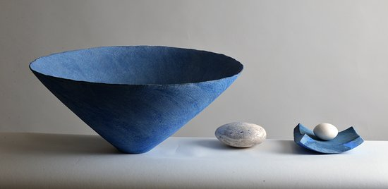 ceramics wendy farley