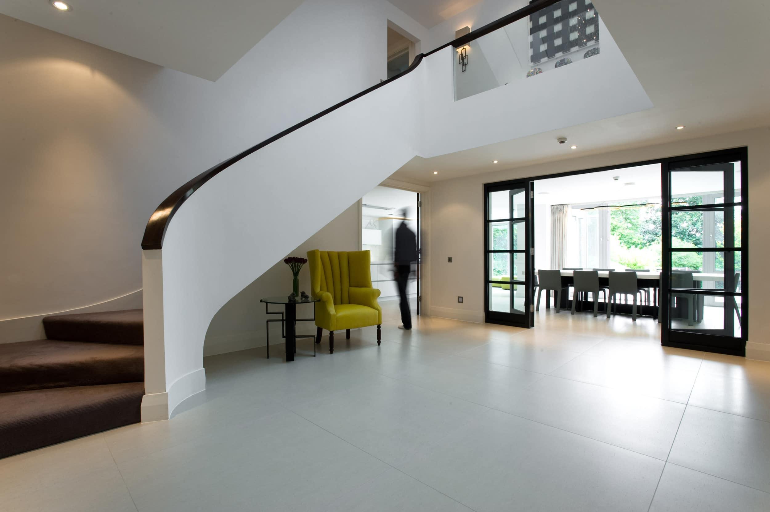 interior design sussex
