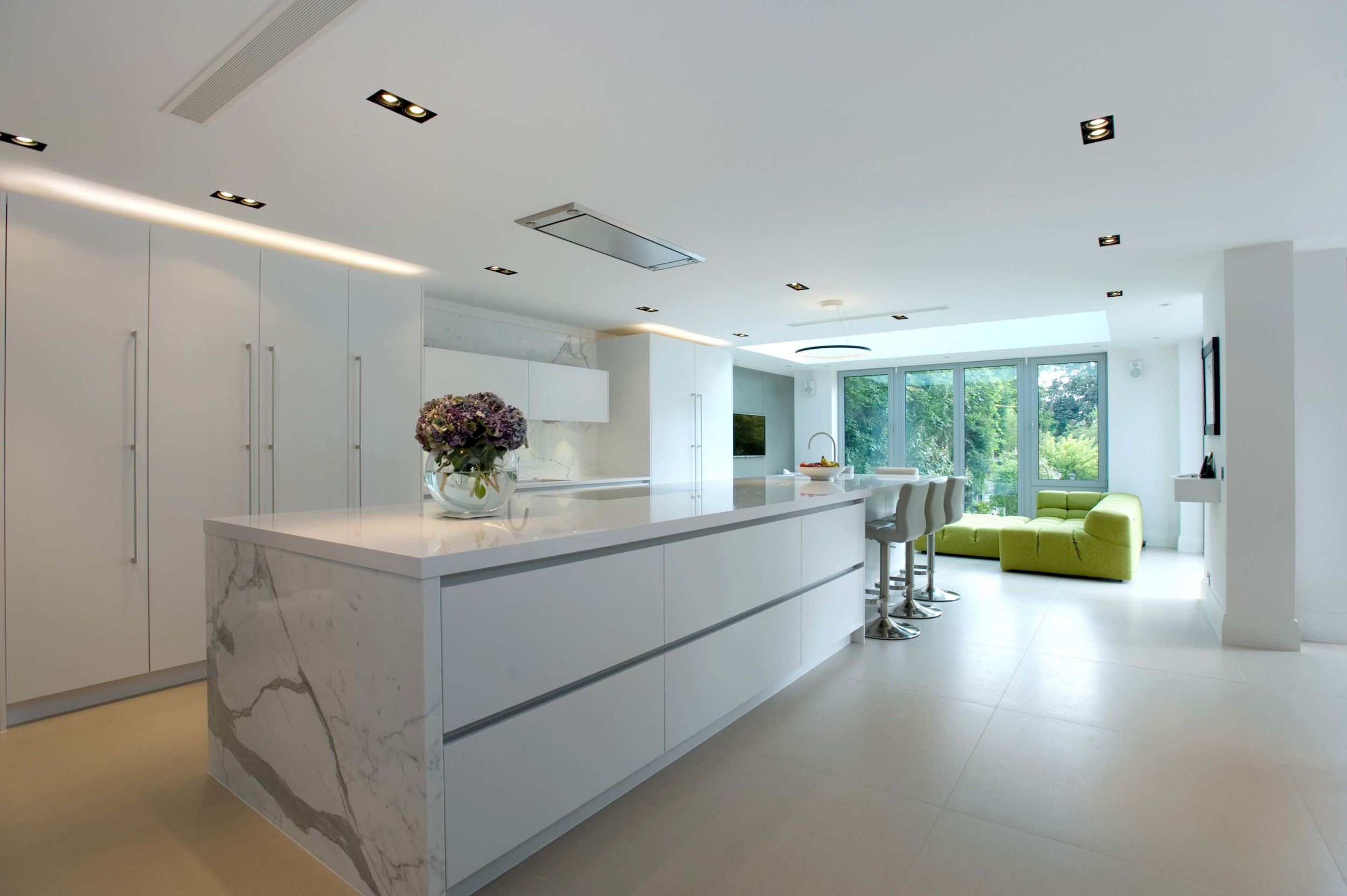 interior design sussex