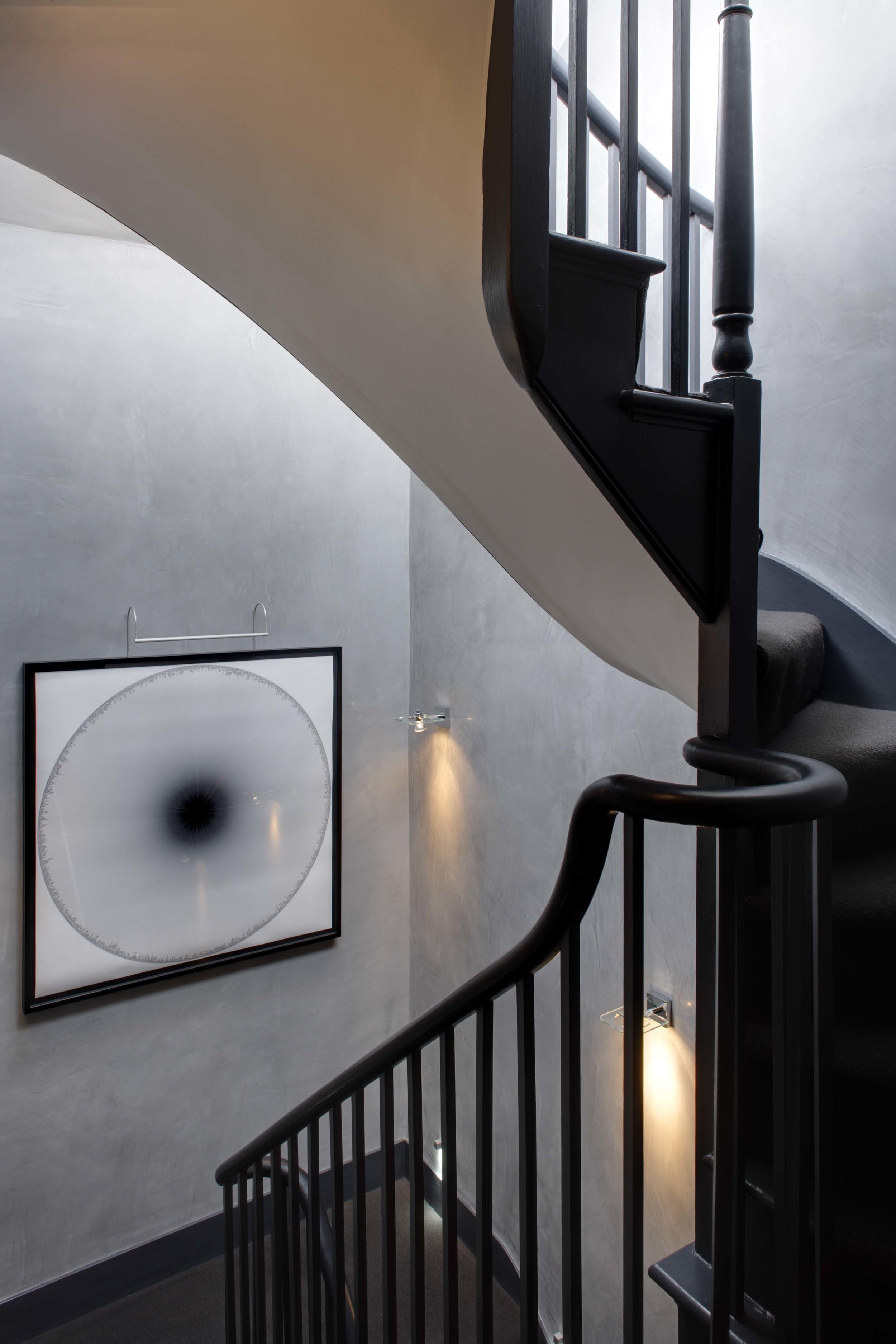 recommended interior designer