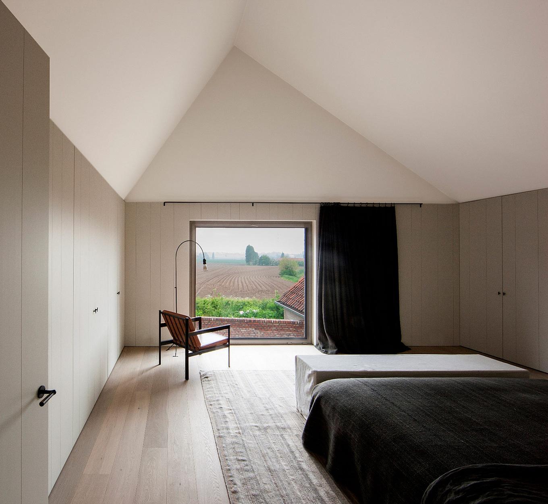 design hero vincent van duysen. Black Bedroom Furniture Sets. Home Design Ideas