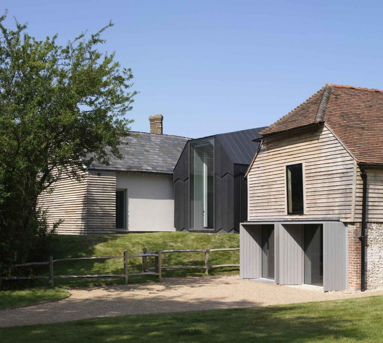 ditchling museum of arts and crafts