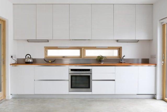 interior design consultant