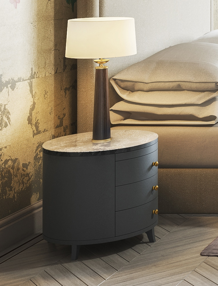 interior-designer-penthouse
