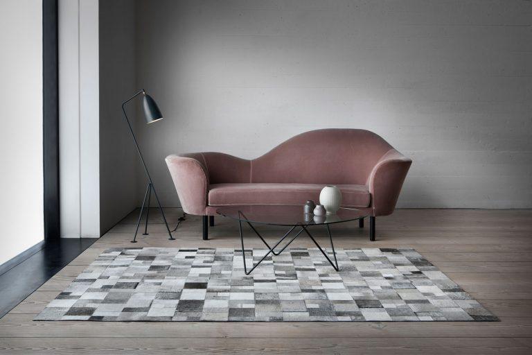 interior designer guest blogger