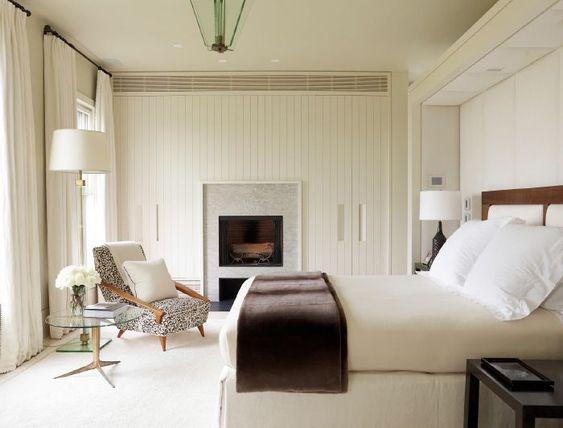 sussex interior designer blogger