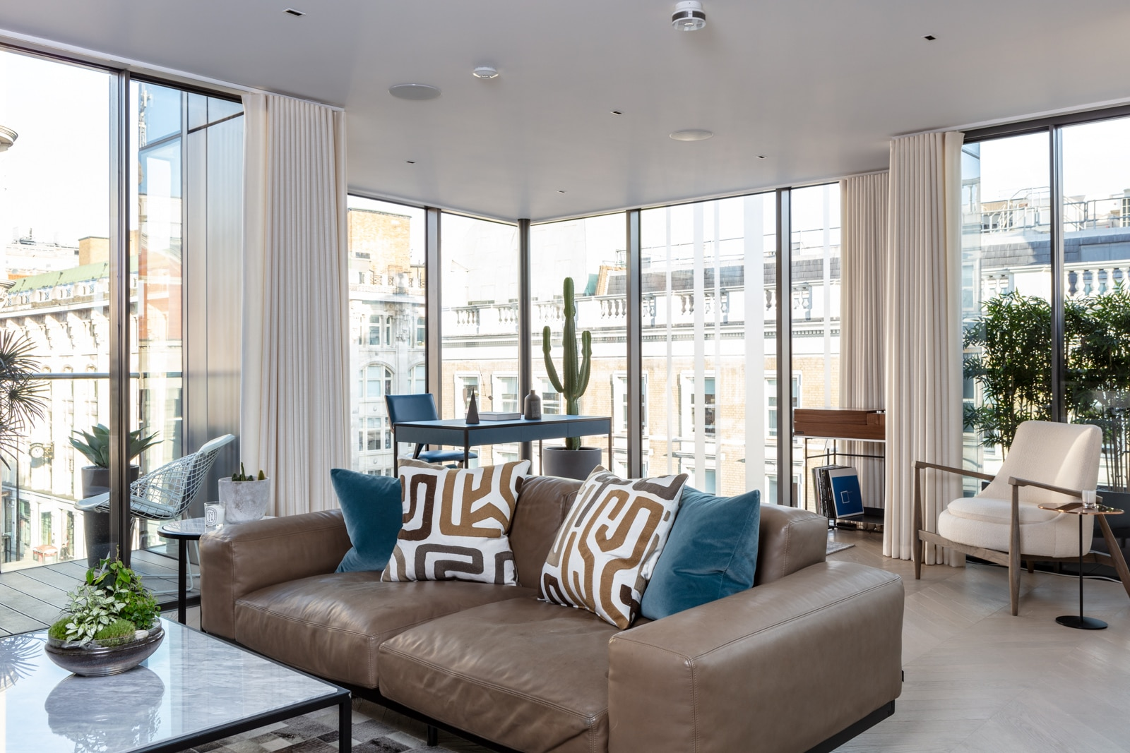 interior designer brighton