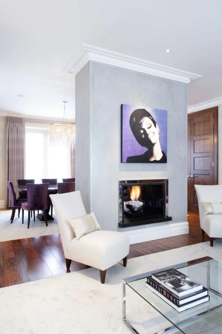 brighton interior design