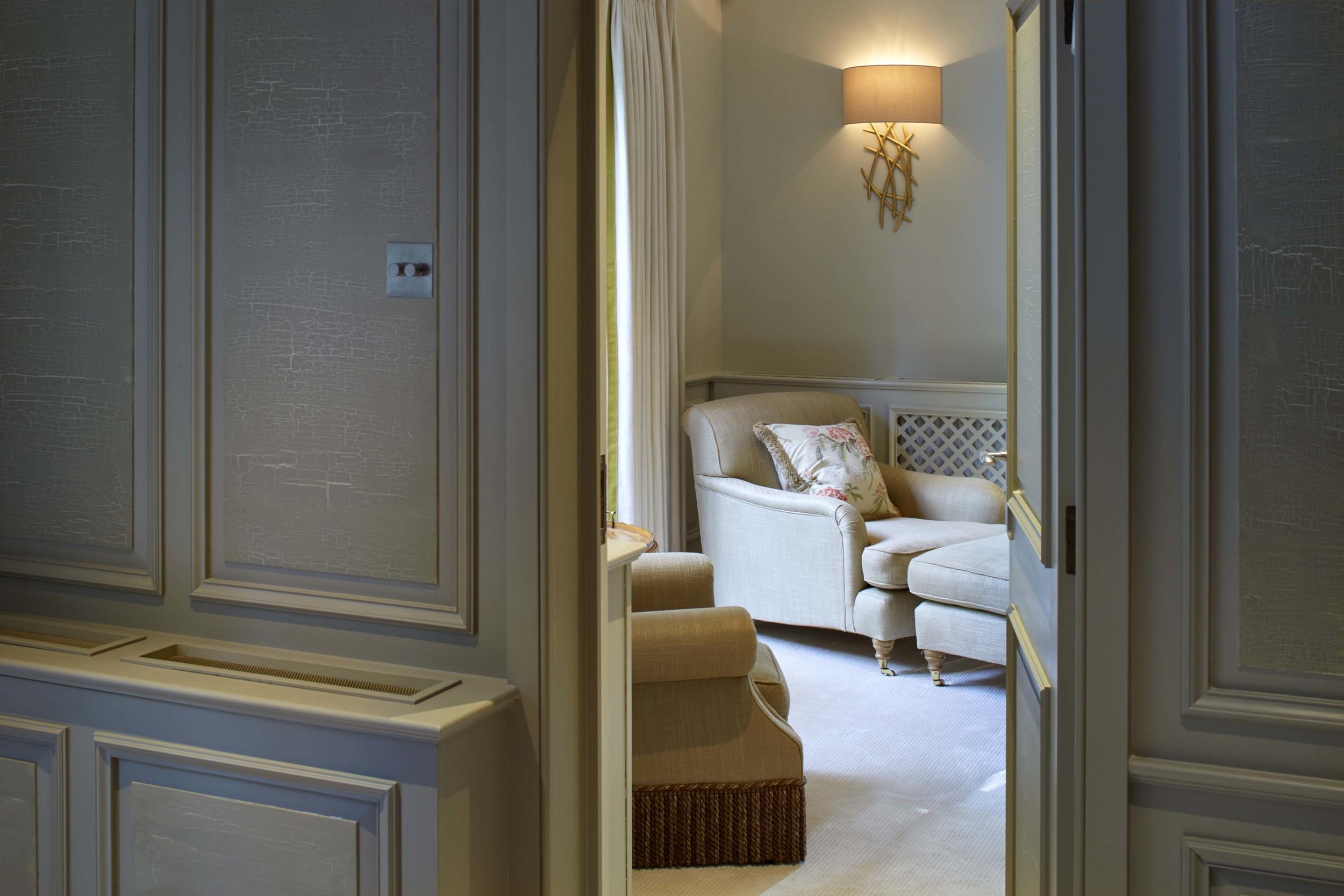 interior designer sussex living